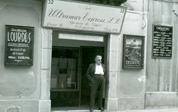 Història Serra Grup Immobiliari_1965