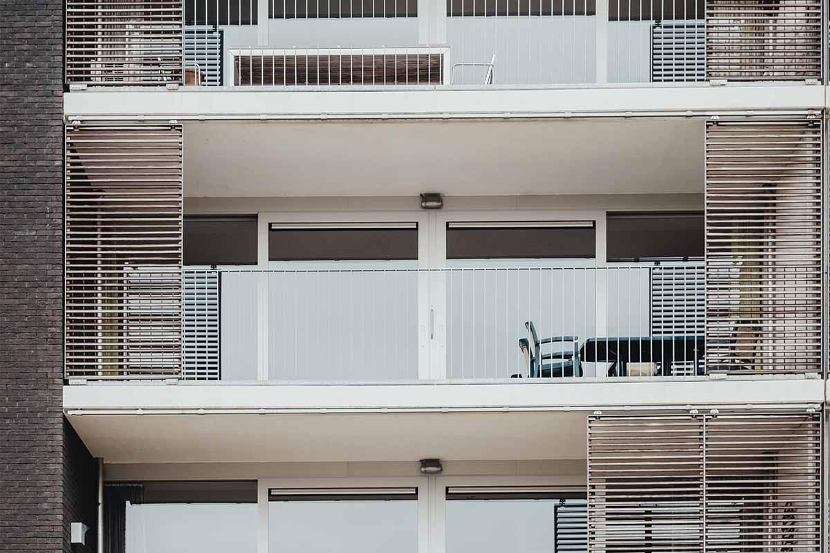 comprar vivienda 2021