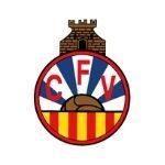 futbol club vilanova