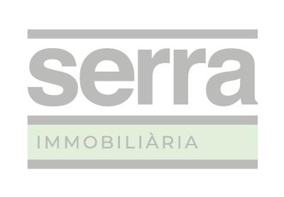 [:es]Casa en venta en Vilanova i la Geltrú[:ca]ref-05-6450/1086[:]